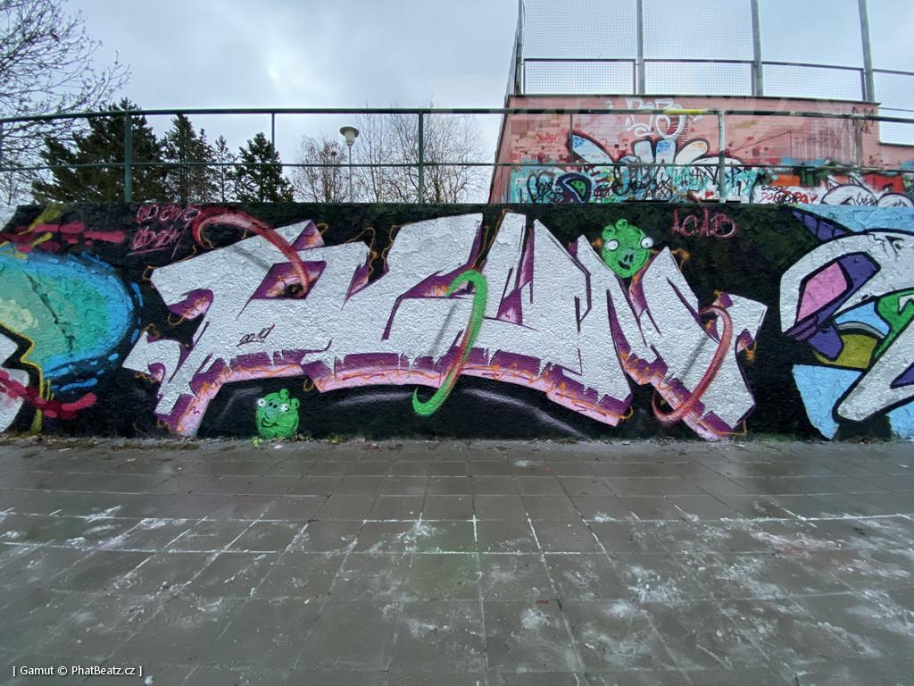 191207_Zlin_08