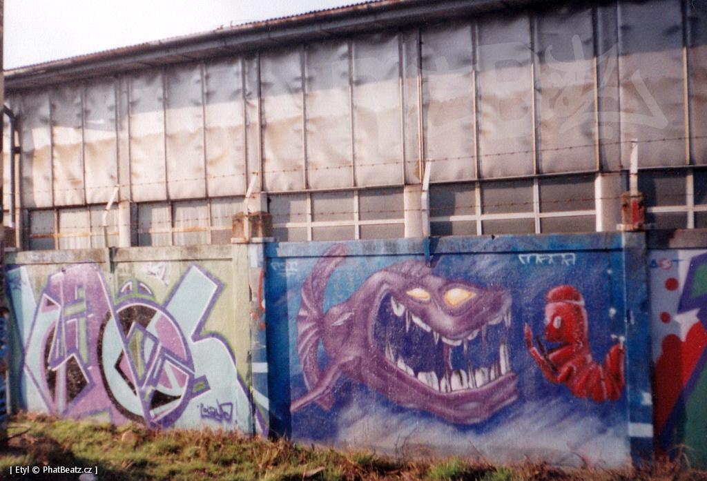 1995-98_Studenka_04
