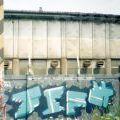 1995-98_Studenka_09