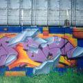 1995-98_Studenka_27