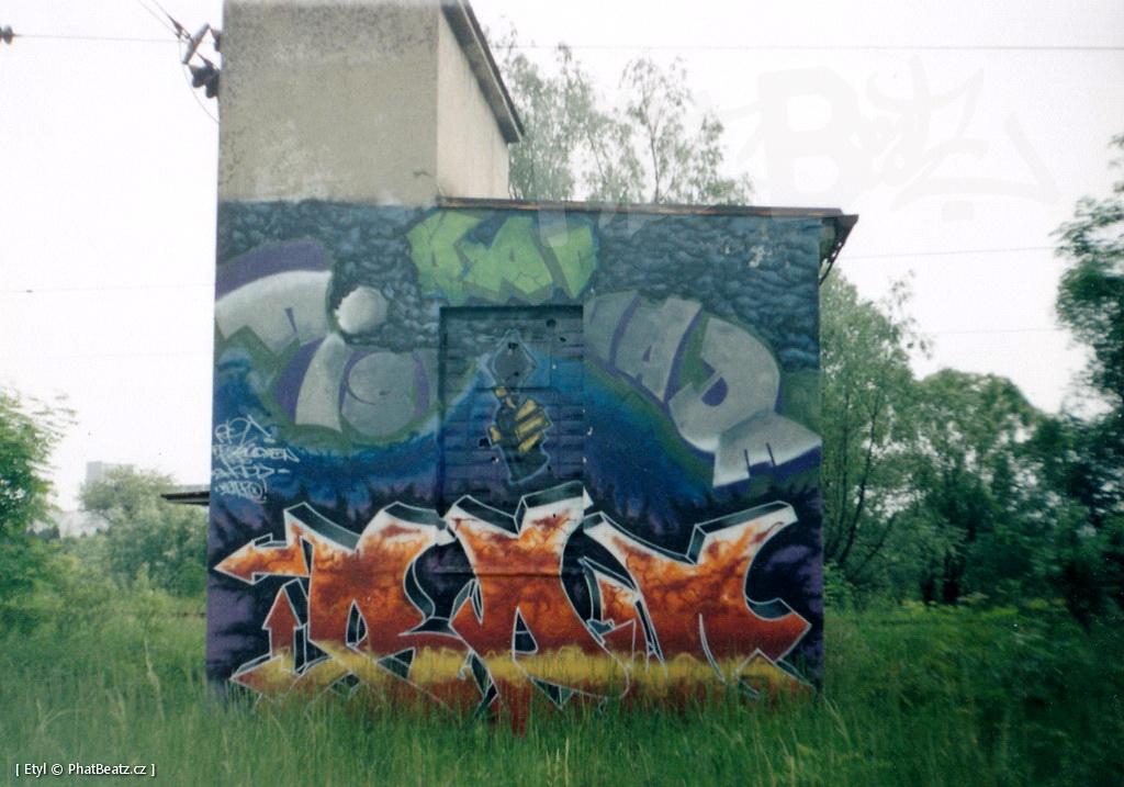 1995-98_Studenka_29