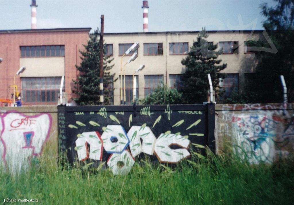 1995_Studenka_02