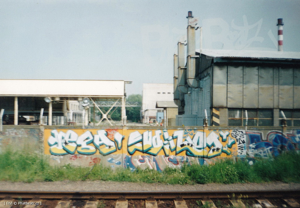 1995_Studenka_03