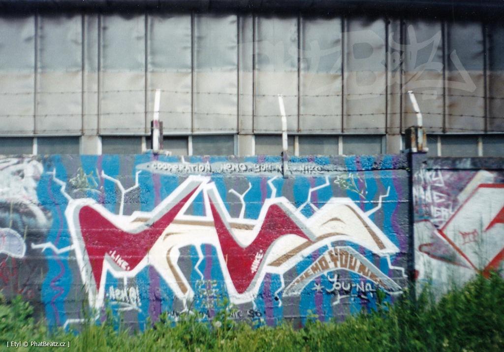 1995-98_Studenka_13-2