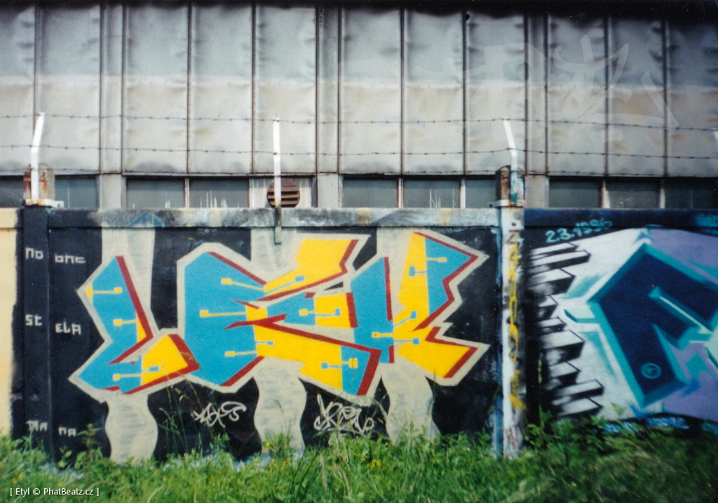 1995_Studenka_10