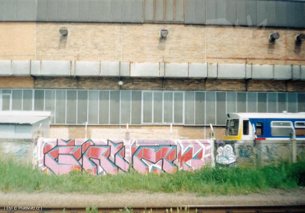 1995_Studenka_14