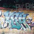 1996-2000_Graffiti_Praha_06