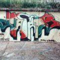 1996-2000_Graffiti_Praha_07