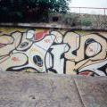 1996-2000_Graffiti_Praha_10
