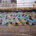 1996-2000_Graffiti_Praha_16