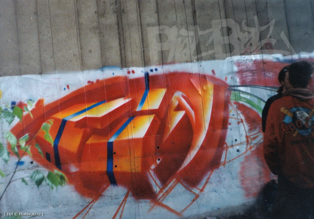 1997_Ostrava_01