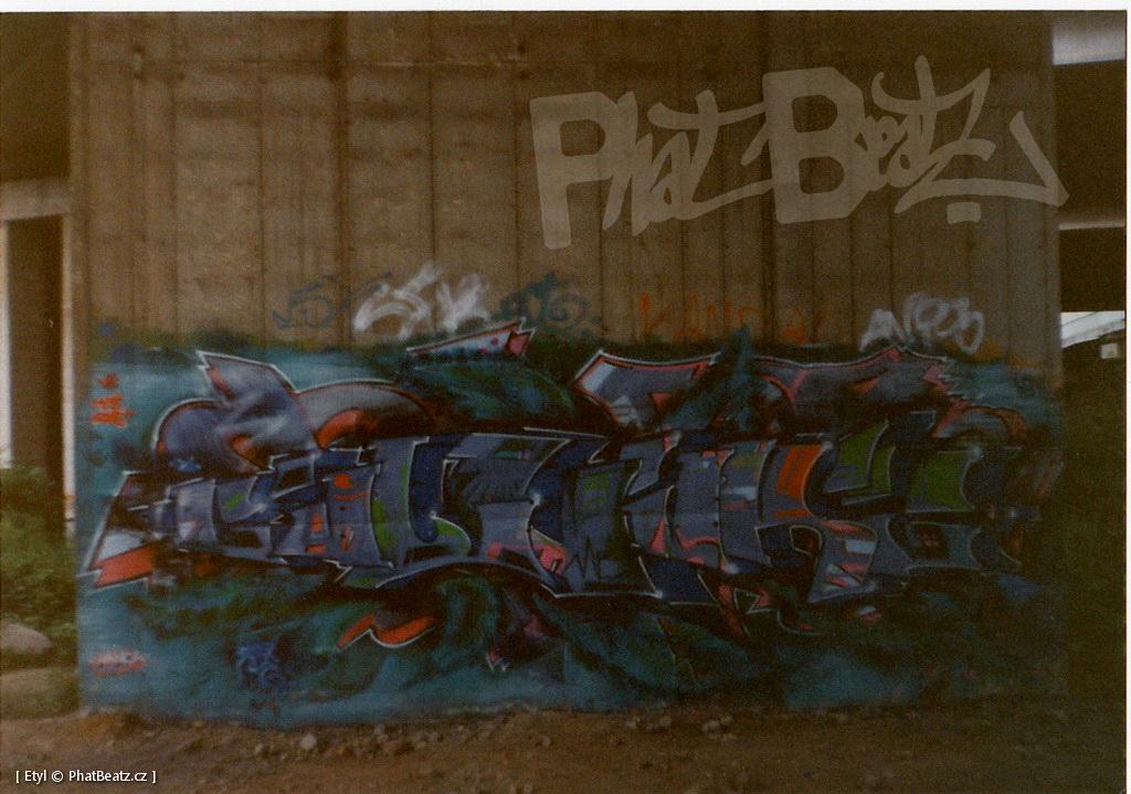 1997_Ostrava_04