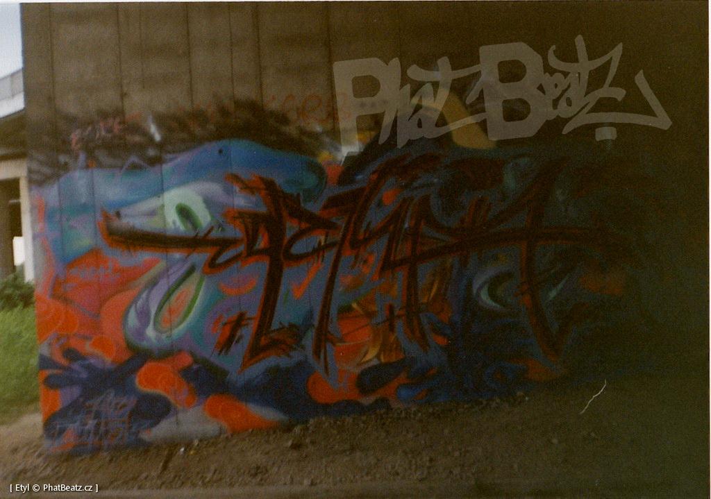 1997_Ostrava_05
