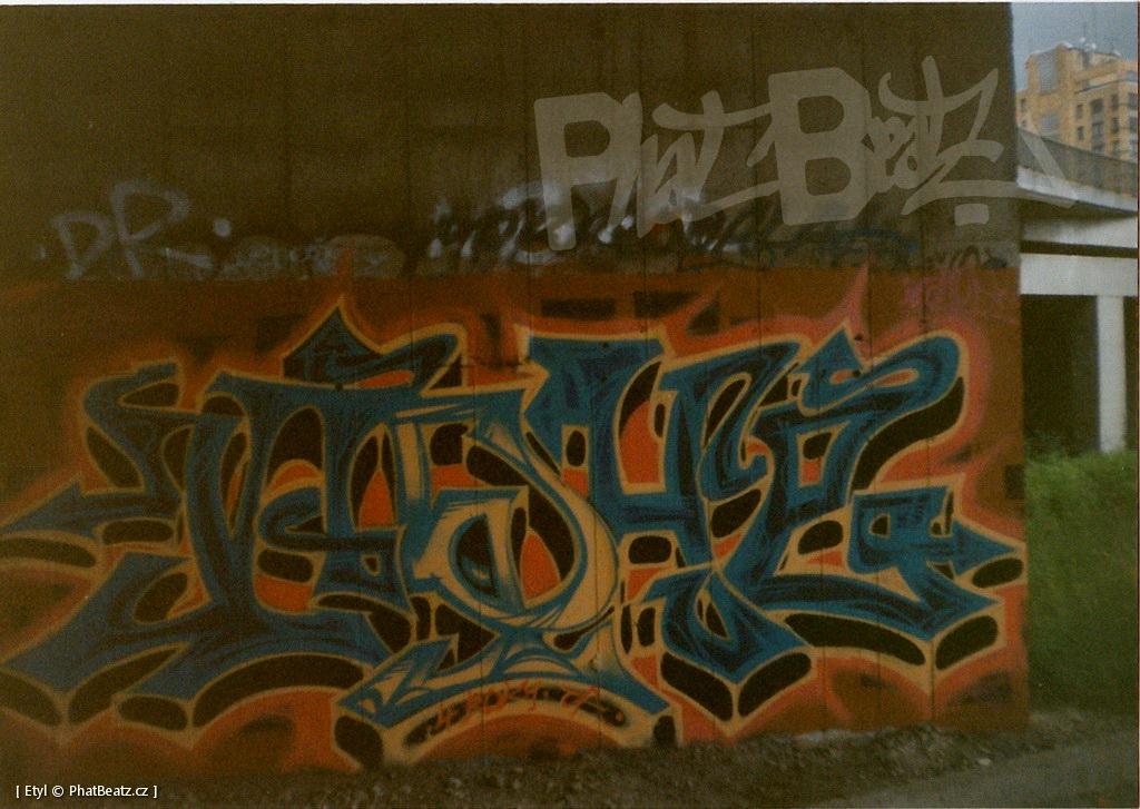 1997_Ostrava_07
