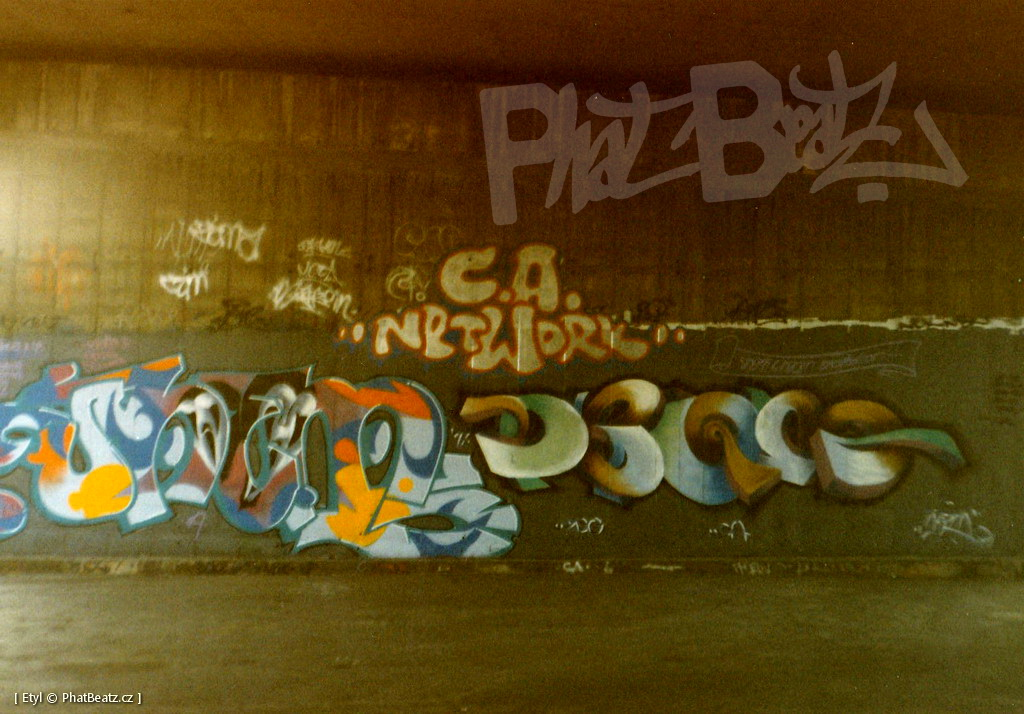 1997_Ostrava_09