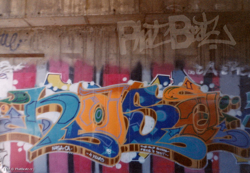 1997_Ostrava_12