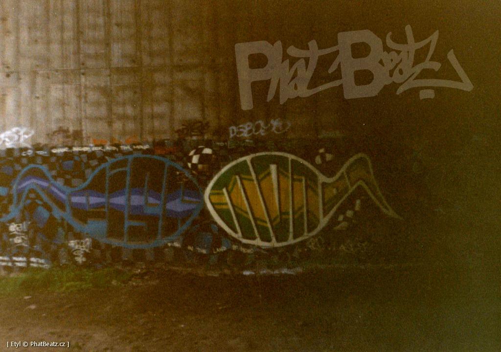 1997_Ostrava_13