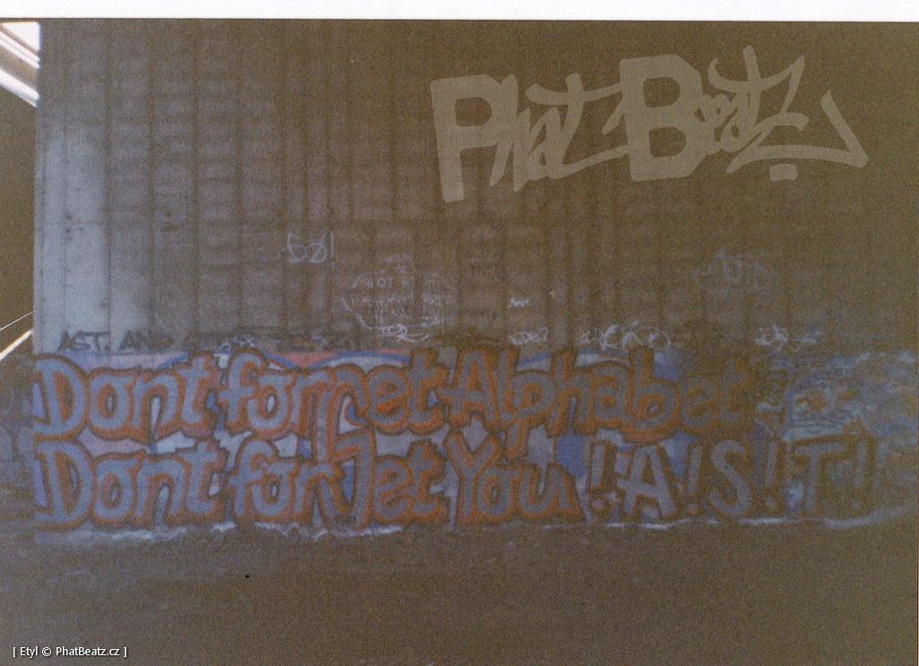 1997_Ostrava_15