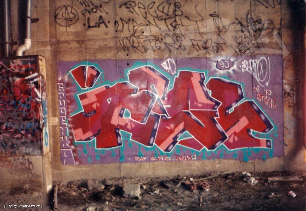 1997_Ostrava_17