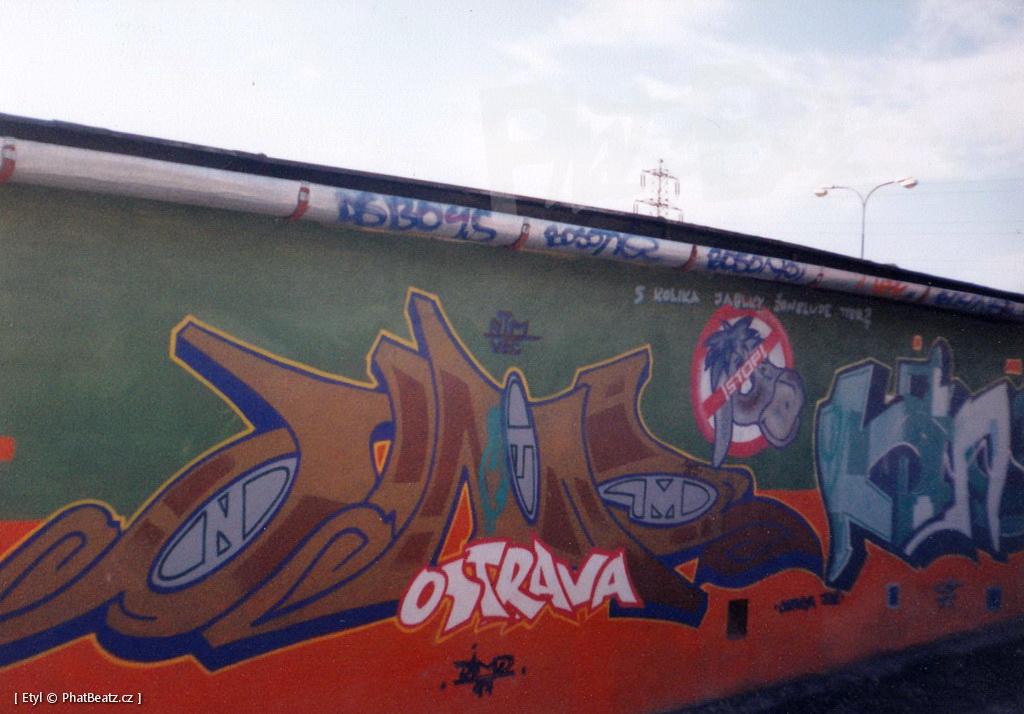 1997_Ostrava_25