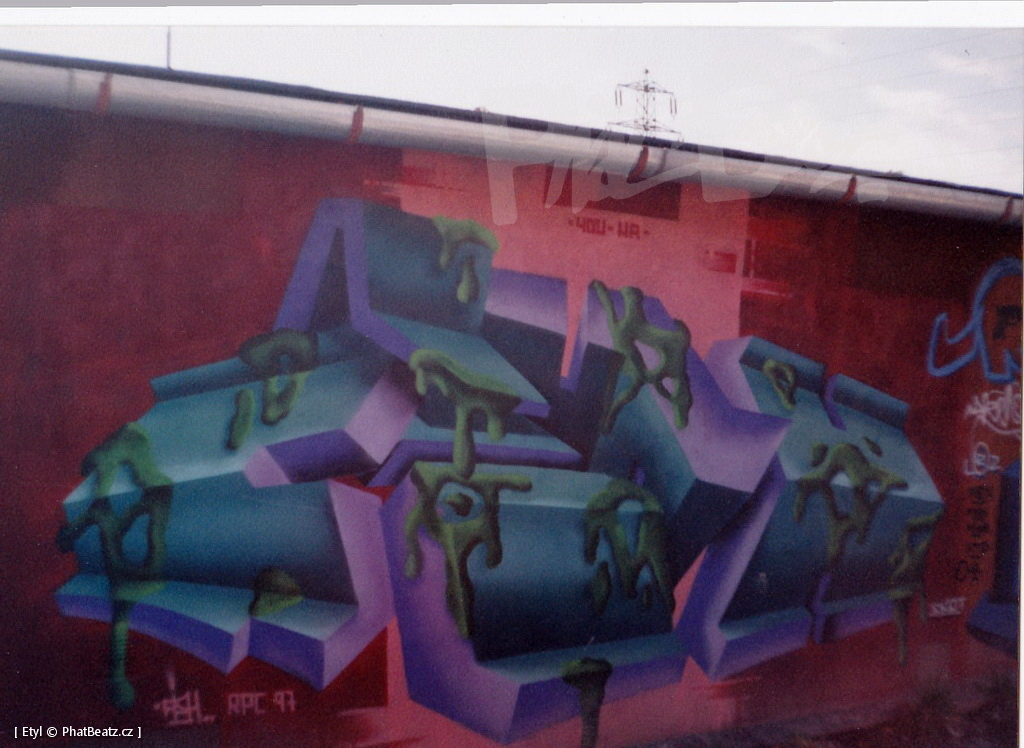 1997_Ostrava_26
