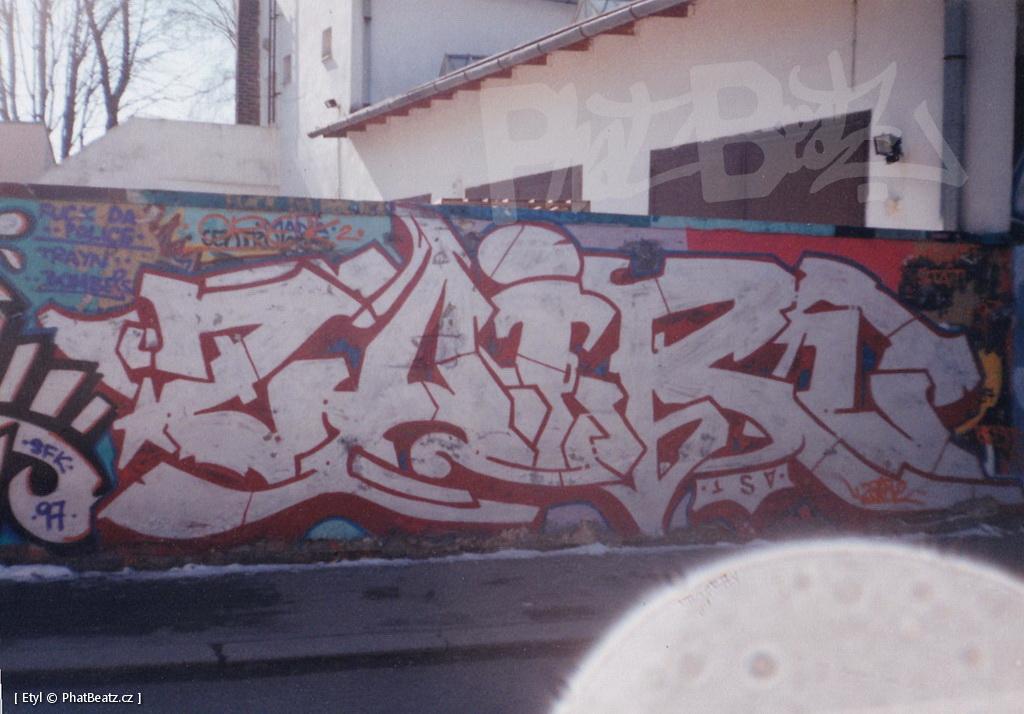 1997_Ostrava_27