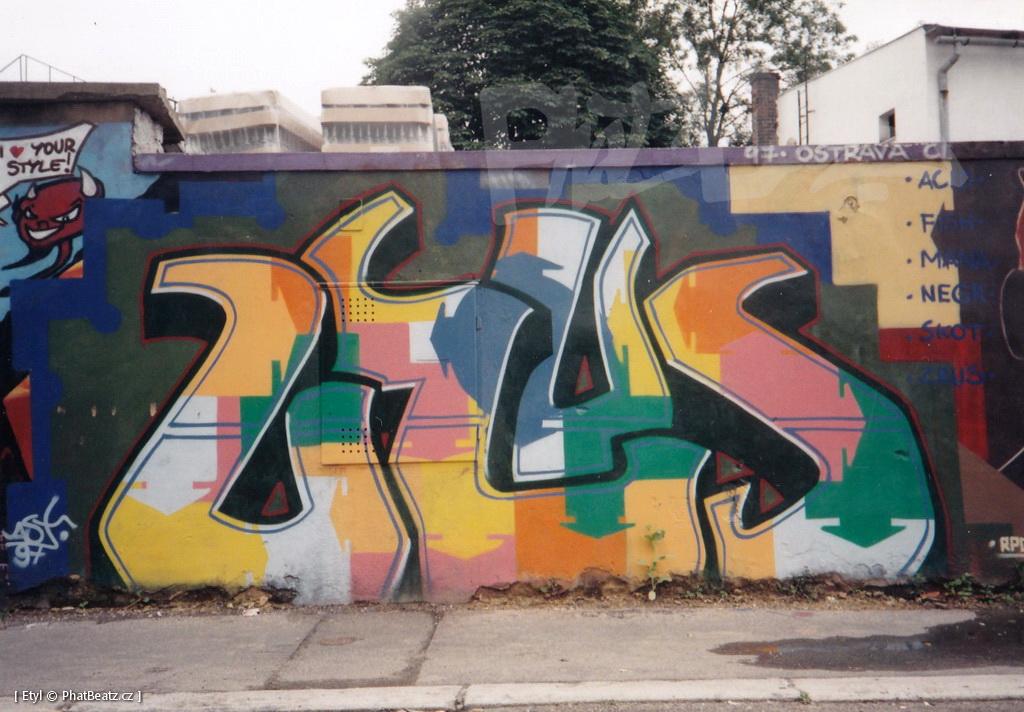 1997_Ostrava_28