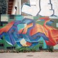 1997_Ostrava_31