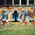 1997_Ostrava_34