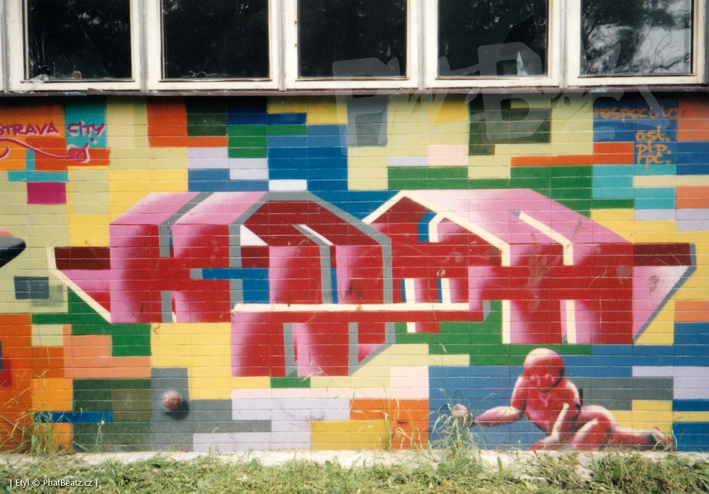 1997_Ostrava_36