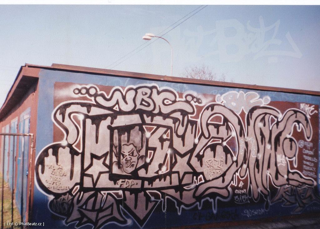 1997_Ostrava_37