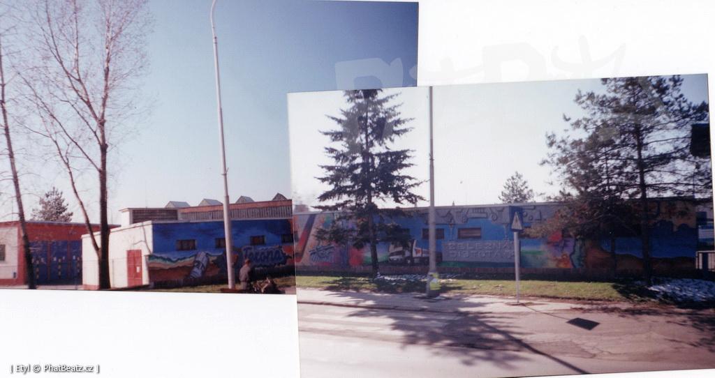1997_Ostrava_38