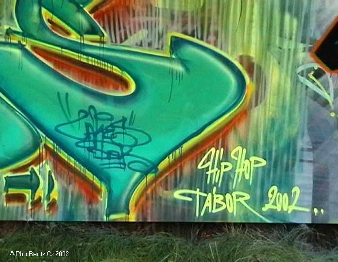19_HHTabor2002