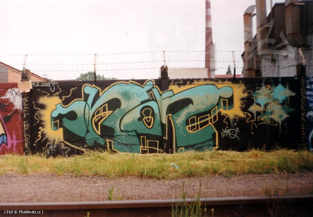 2000_Studenka_05