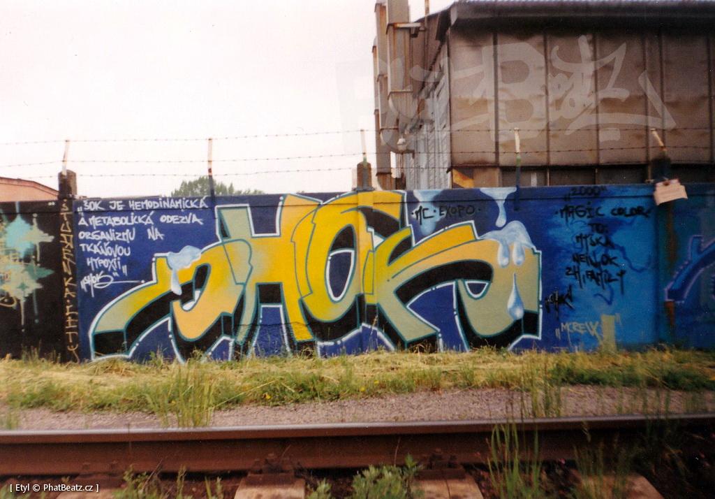 2000_Studenka_06