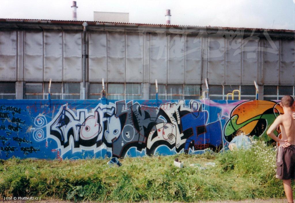 2000_Studenka_08