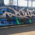 200102_Pardubice_36