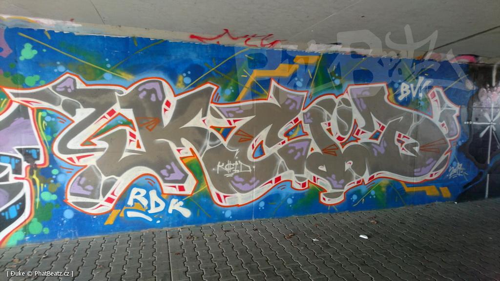 200102_Pardubice_44