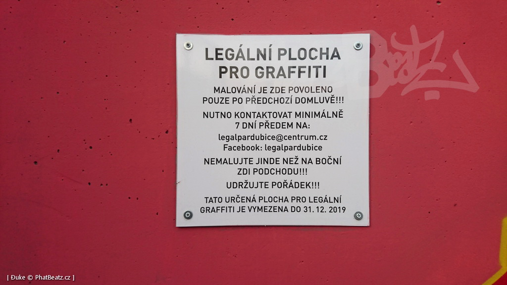 200102_Pardubice_46