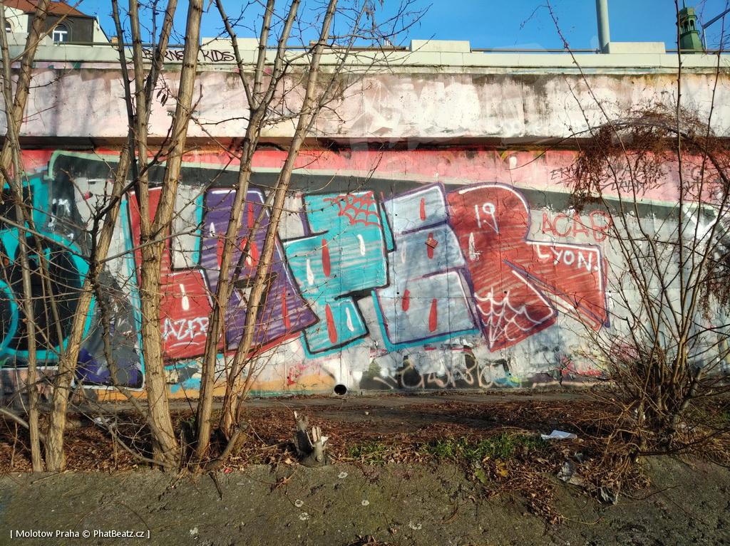 200115_Vltavska_09
