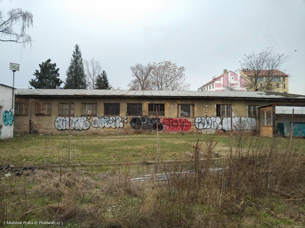 200323_Holesovice_01
