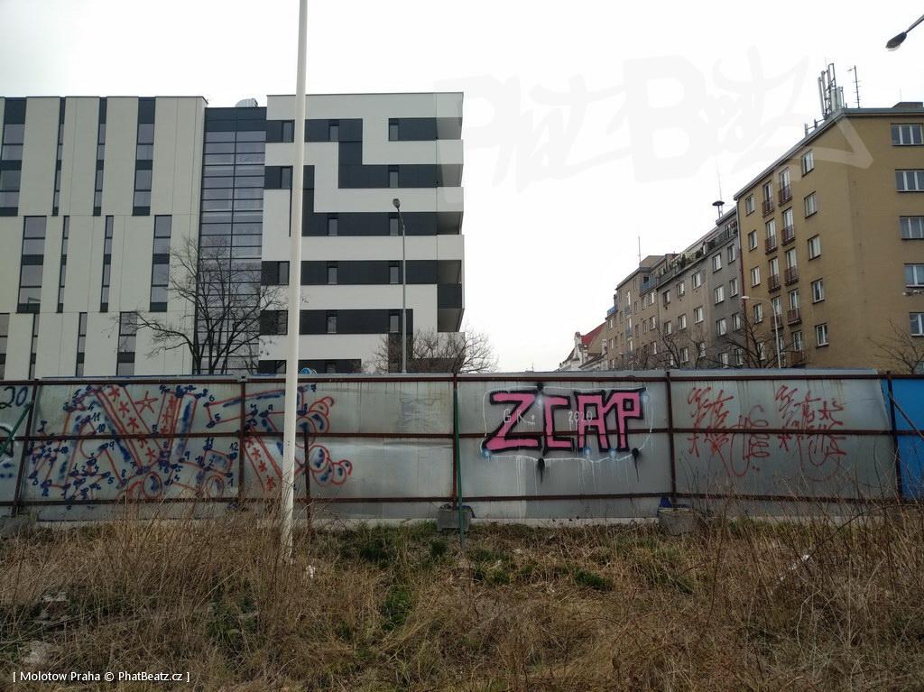 200323_Holesovice_18