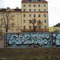 200323_Holesovice_30
