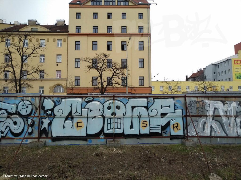 200323_Holesovice_31