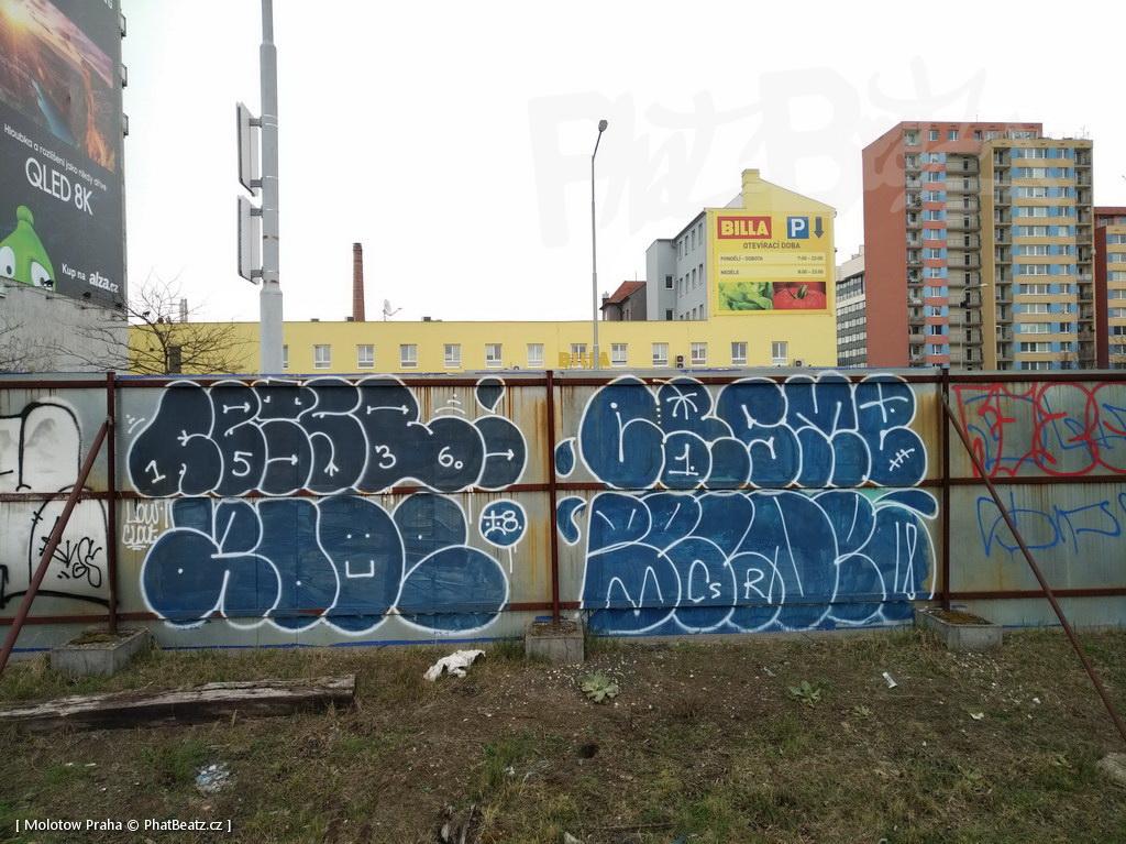 200323_Holesovice_35