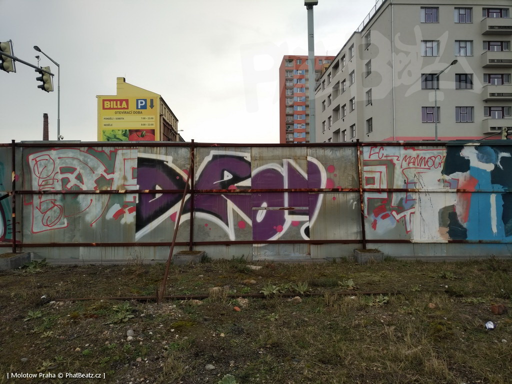 200323_Holesovice_41