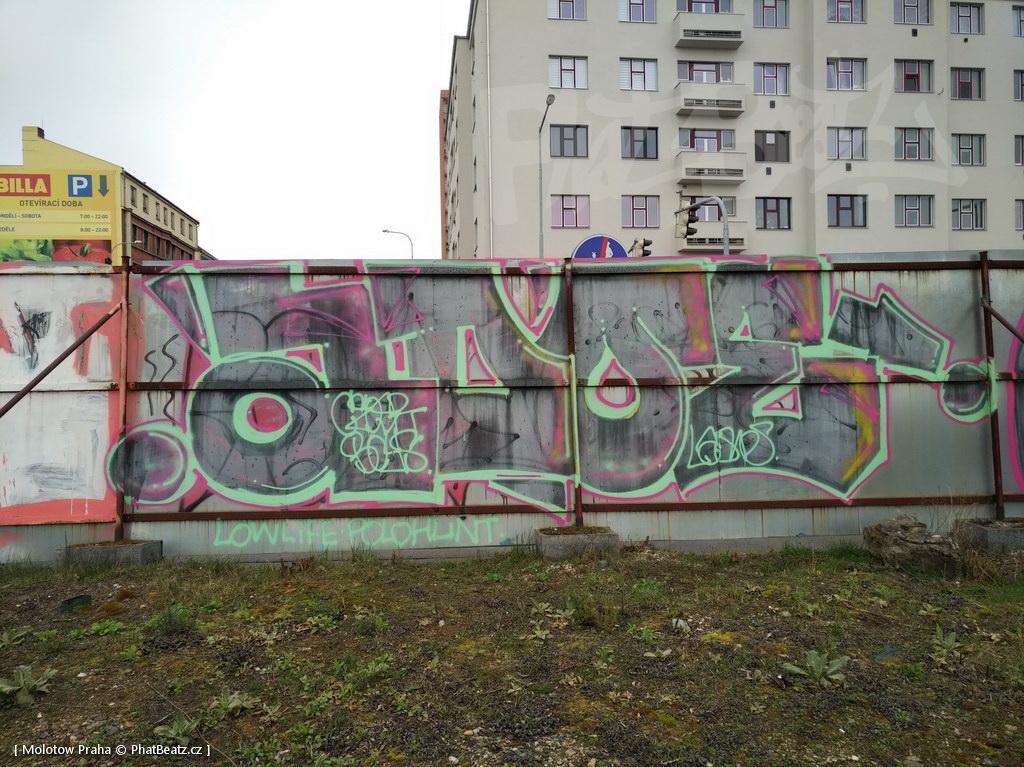 200323_Holesovice_43