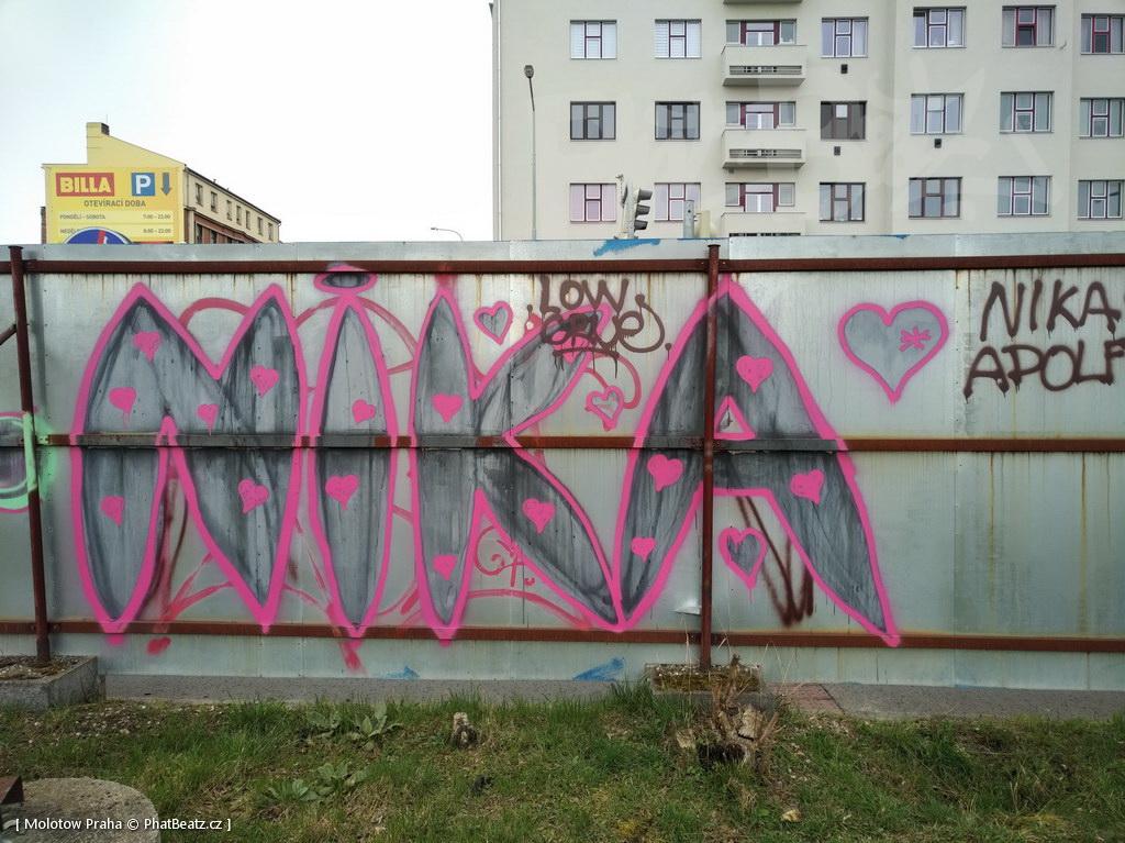 200323_Holesovice_44