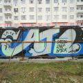 200323_Holesovice_47