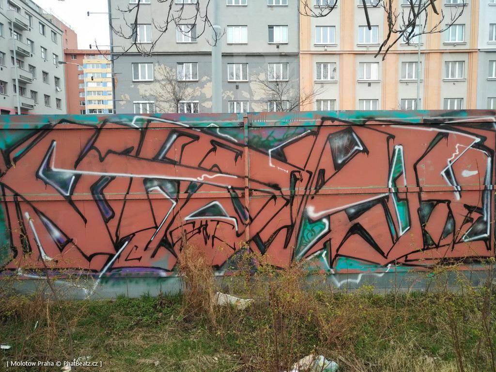 200323_Holesovice_52
